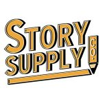 Story Supply Co.
