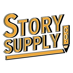 Story Supply Co. Promo Code