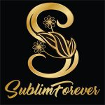 SublimForever Coupon Code
