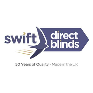 Swift Direct Blinds Coupon Code