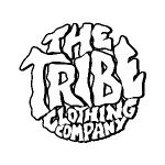 The Tribe Promo Codes