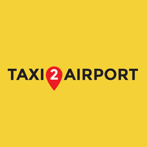 Taxi2Airport Discount Code