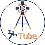 The 7th Tube Coupon Code