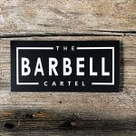 The Barbell Cartel Promo Codes
