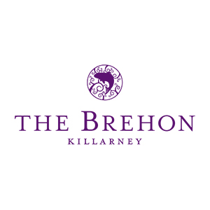 The Brehon Coupon Code