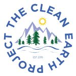The Clean Earth Project Coupon Code