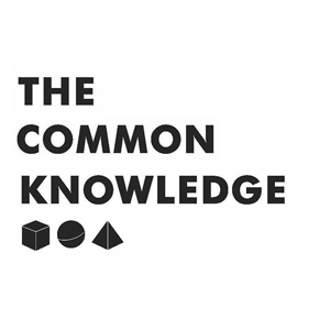 The Common Knowledge Coupon Code
