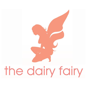 The Dairy Fairy Coupon Code