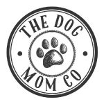 The Dog Mom Co Discount Codes