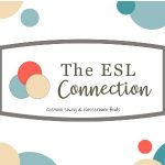 The ESL Connection Coupon Code