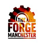 The Forge Manchester Coupon Codes