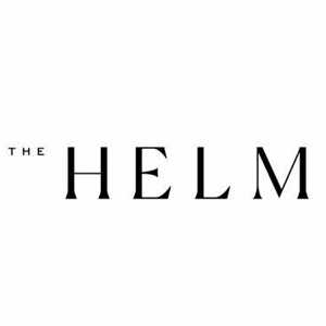 The Helm Coupon Code