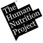 The Human Nutrition Project Discount Code