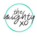 The Mighty xo Coupon Code