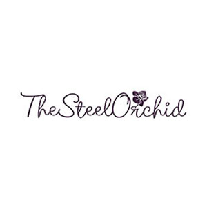 The Steel Orchid Coupon Code