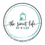 The Sweet Life by B. Lee Discount Code