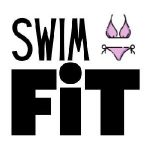 The Swim Fit Promotional Codes