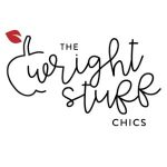 The Wright Stuff Chics Discount Code