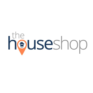 the house discount code