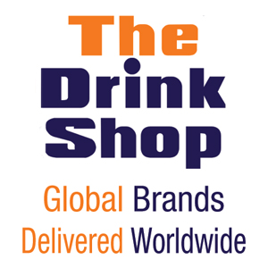 TheDrinkShop Coupon Code