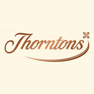 Thorntons Coupon Code