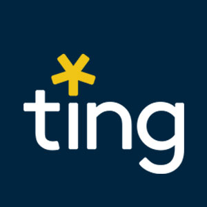 Ting Fire Promo Code