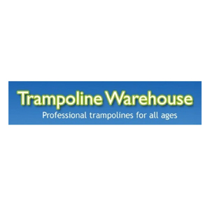 Trampoline Warehouse Coupon Code