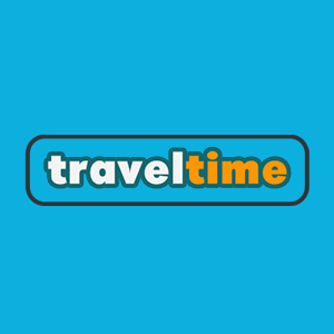 Travel Time Insurance Coupon Code