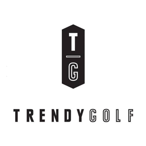 Trendy Golf Coupon Code