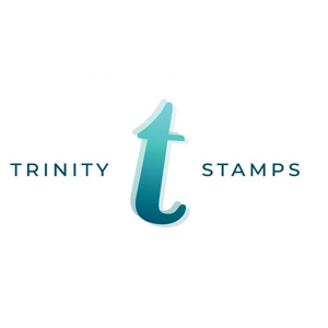 Trinity Stamps Coupon Code