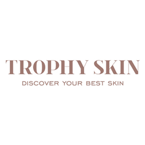 TrophySkin Coupons & Promo Codes