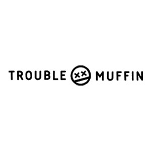 Trouble Muffin Coupon Code
