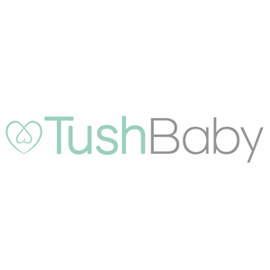 Tush Baby Coupons & Discount Codes