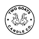 Two-Goats-Candle-Co Discount Code