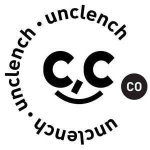 Unclench Coupon Code