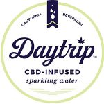 Daytrip Beverages Coupon Codes