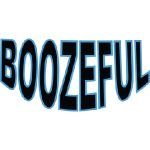 Boozeful.com Promotional Codes & Coupons