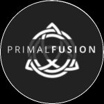 Primal Fusion Health Voucher Codes & Coupons