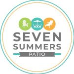 Seven Summers Patio Furniture Discount Codes & Coupons
