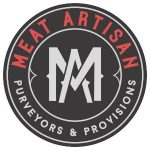 Meat Artisan Voucher Codes & Coupons