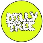 DillyTree Promotional Codes & Coupons