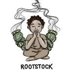 Rootstock Coupon Codes & Voucher Codes