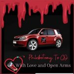 With Love and Open Arms Discount Codes & Coupons