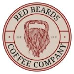 Red Beards Coffee Company Coupons & Voucher Codes