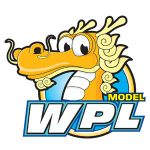 WPL RC Coupon Code