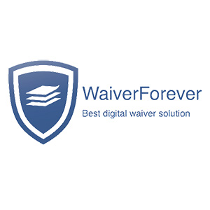 WaiverForever Promo Code