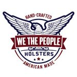 We the People Holsters Discount Code