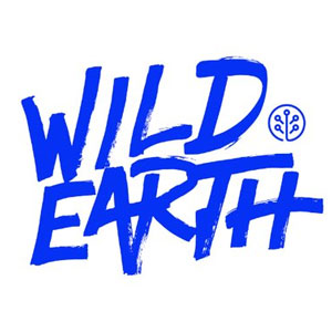 Wild Earth Promo Codes & Coupons