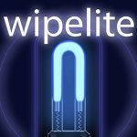 Wipe Lite Promotional Codes