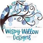 Wispy Willow Designs Promotional Codes